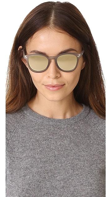 Sonnenbrille  Le Specs Bandwagon