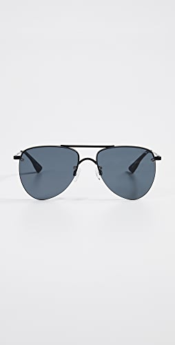 Le Specs - The Prince Sunglasses