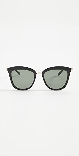 Le Specs - Caliente Sunglasses