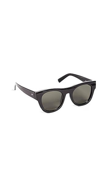 Le Specs Arcadia Sunglasses