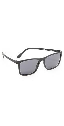 Le Specs - Master Tamers Sunglasses