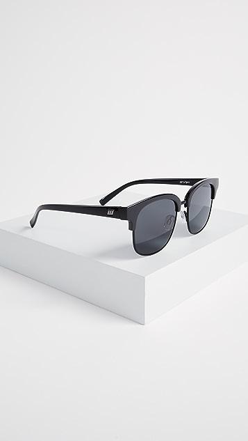 Le Specs Recognition Sunglasses
