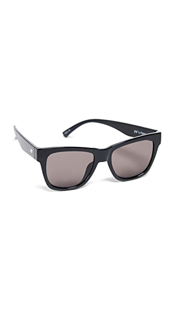 Le Specs Escapade Sunglasses