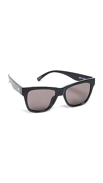 Le Specs Escapade Sunglasses
