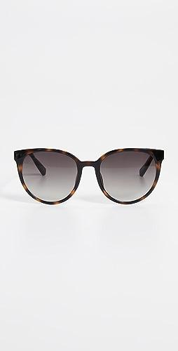 Le Specs - Armada Sunglasses