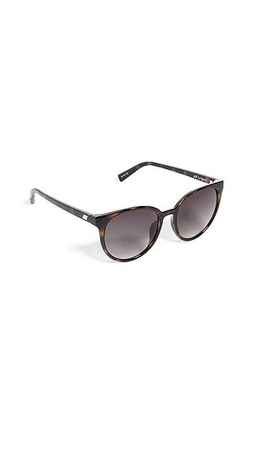 Le Specs Armada Sunglasses