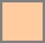 Peach Sherbert/Smoke Mono