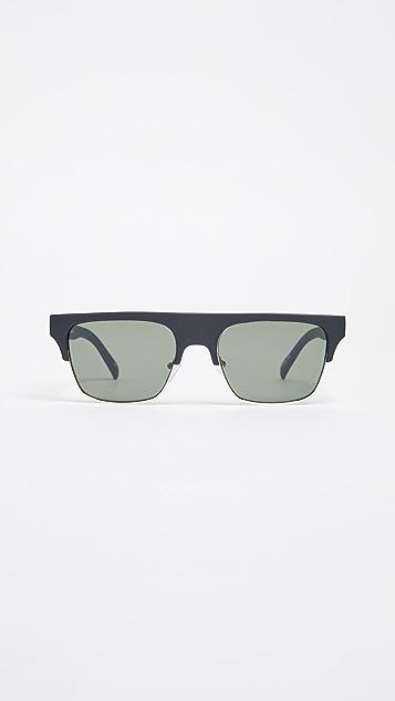 Le Specs Солнцезащитные очки Cruel Summer