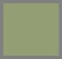 Khaki/Green Mono