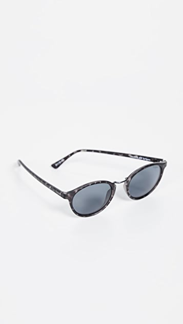 Le Specs Paradox Polarized Sunglasses