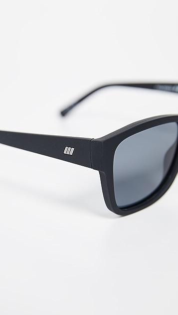 Le Specs The Force Sunglasses