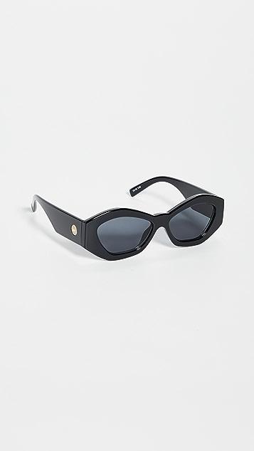 Le Specs The Ginchiest Sunglasses