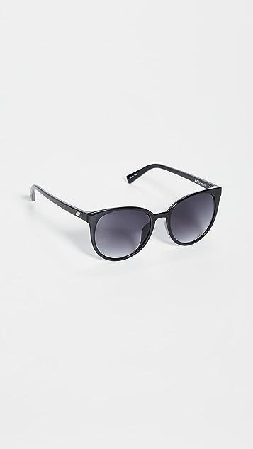 Le Specs Солнцезащитные очки Armada