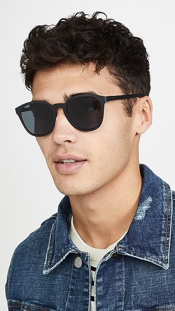 Le Specs Renegade Sunglasses