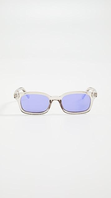 Le Specs Carmito 太阳镜