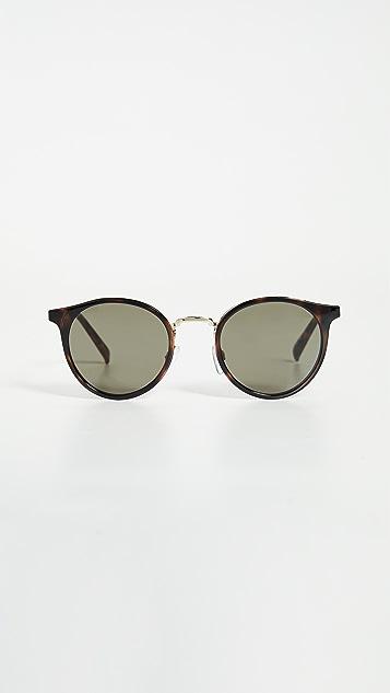Le Specs Солнцезащитные очки Tornado