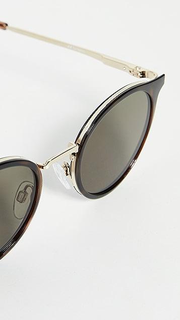 Le Specs Tornado 太阳镜