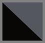 Black/Tortsmoke Mono Polarized