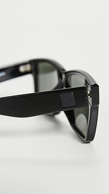 Le Specs Thor Alt Fit Sunglasses