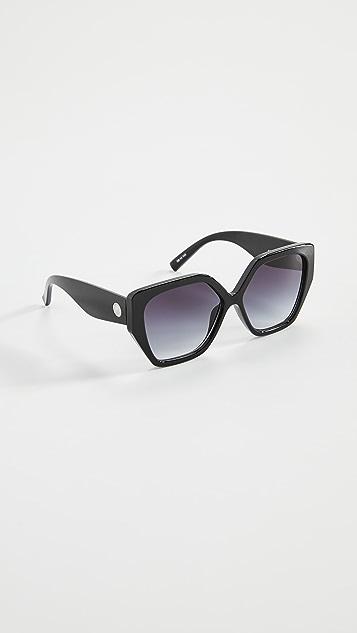 Le Specs So Fetch 太阳镜