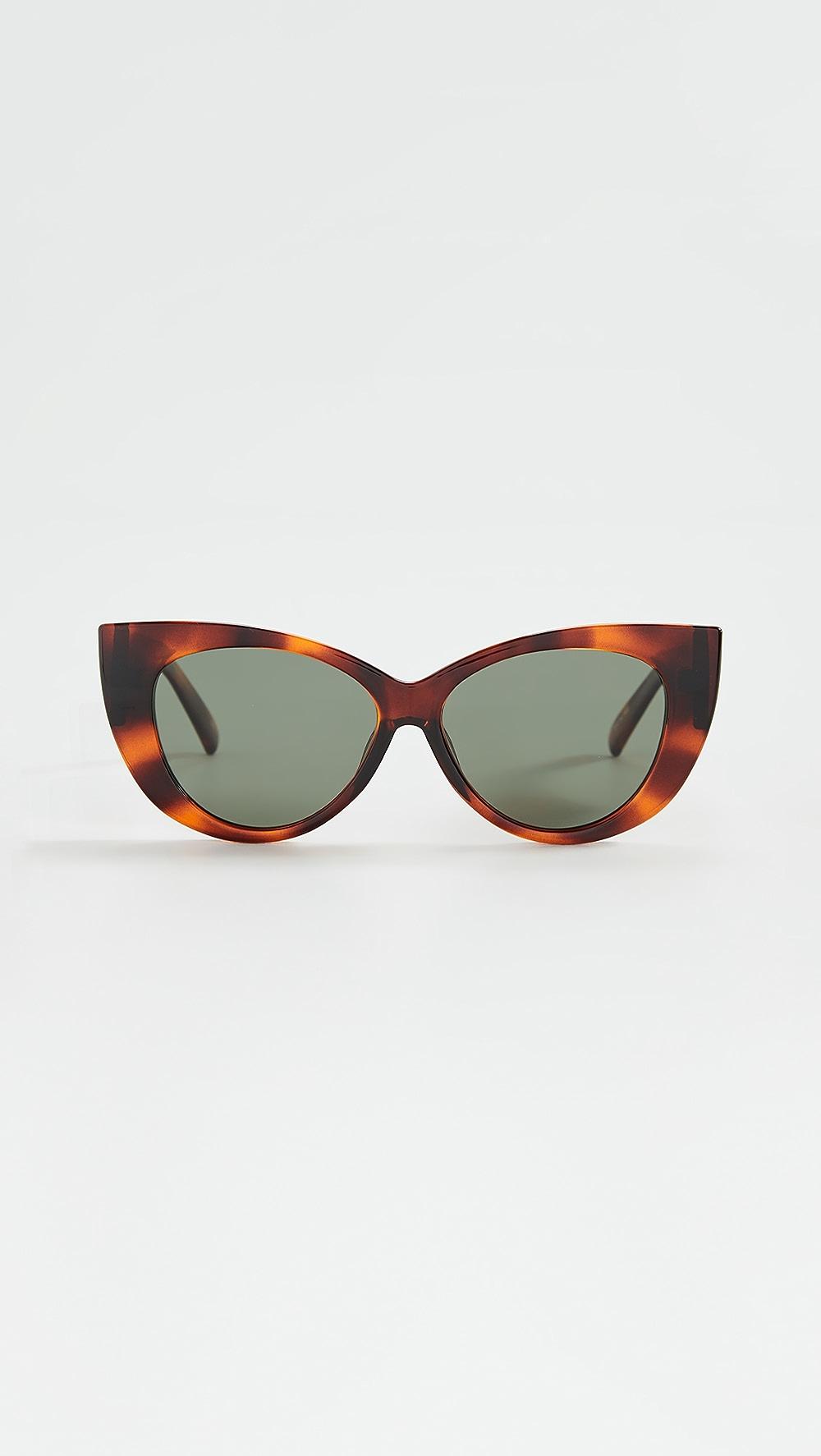 Le Specs Eyewear