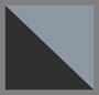 Black Smoke Mono Polarized