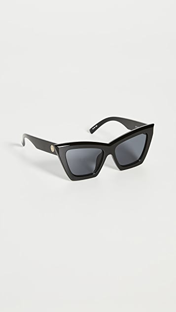 Le Specs Hathor Alt Fit Sunglasses