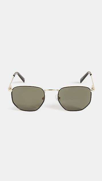 Le Specs Alto Sunglasses
