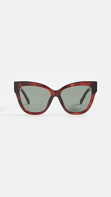 Le Specs Le Vacanze Sunglasses