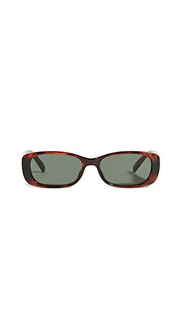 Le Specs Unreal 太阳镜