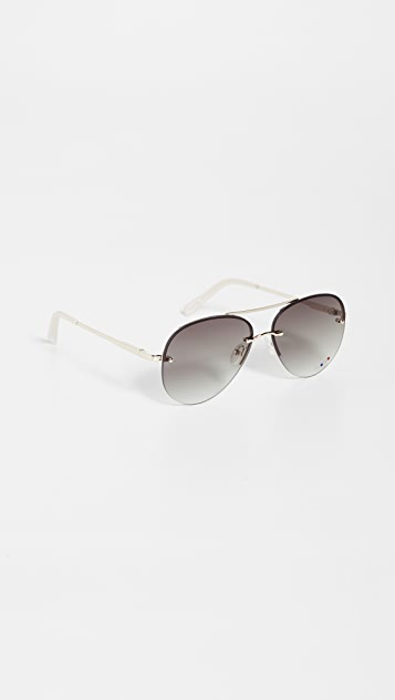 Le Specs Panarea 太阳镜