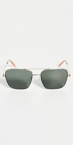 Le Specs - Hercules Sunglasses