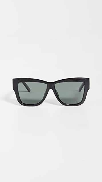 Le Specs Total Eclipse 太阳镜