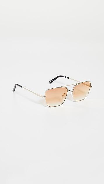 Le Specs Hercules 太阳镜