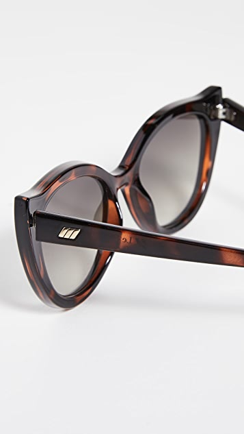 Le Specs Flossy 2002263 太阳镜