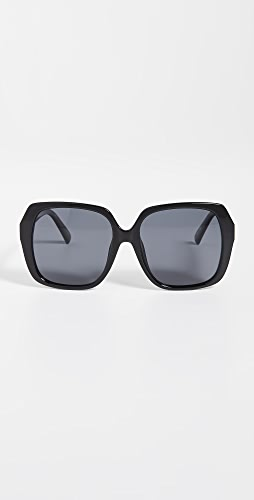 Le Specs - Frofro Alt Fit Sunglasses