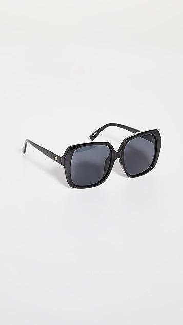 Le Specs Frofro Alt Fit 太阳镜