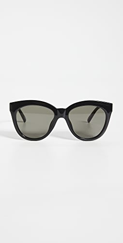 Le Specs - Resumption Sunglasses