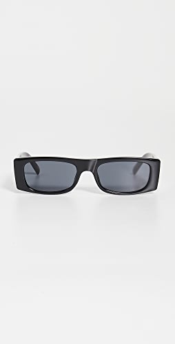 Le Specs - Recovery Sunglasses