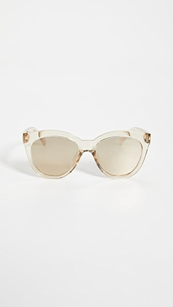 Le Specs Resumption 太阳镜