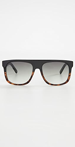 Le Specs - Covert Sunglasses