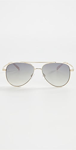Le Specs - Evermore Sunglasses