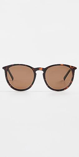 Le Specs - Oh Buoy Sunglasses