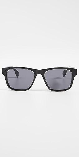 Le Specs - Hamptons Hideout Sunglasses