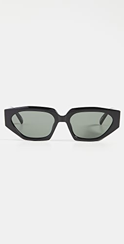 Le Specs - Major! Sunglasses