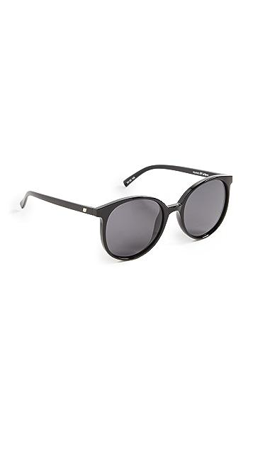 Le Specs Momala Sunglasses