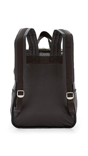 LeSportsac CR Urban Backpack
