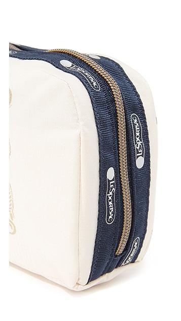 LeSportsac Essential Cosmetic Case