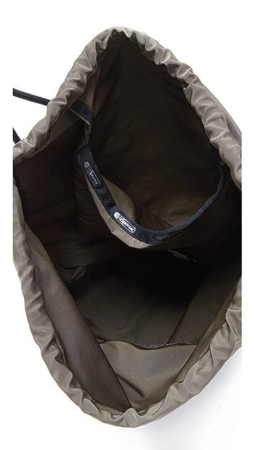 LeSportsac Простой рюкзак
