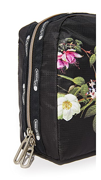 LeSportsac Essential Cosmetic Pouch